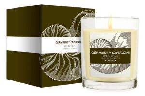 sperience Candle