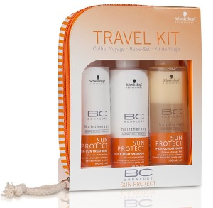 sun_travel_kit