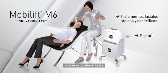 slide-mobilift1-ES