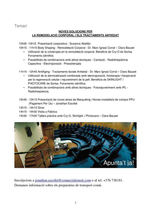 Sorisa Convencio 20131111v2(2)