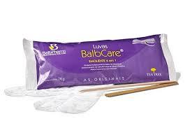 balbcare kit
