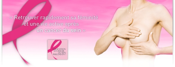 header-cancer-du-sein2
