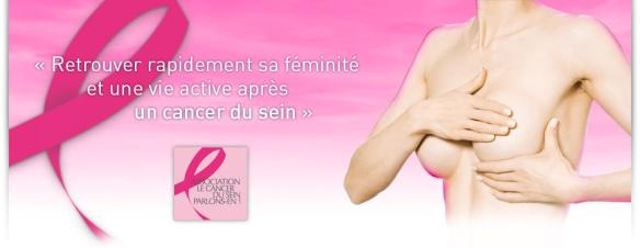 header-cancer-du-sein2