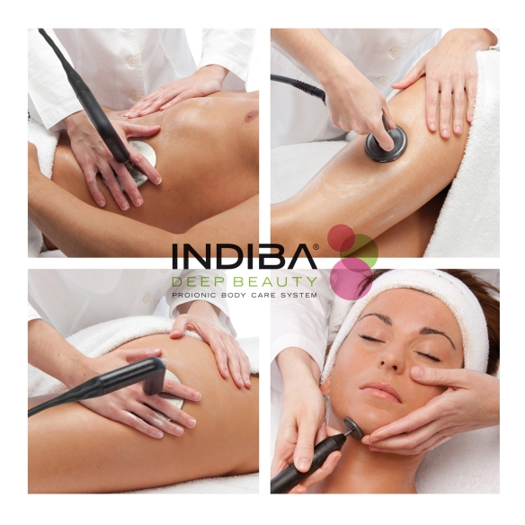 indiba-deep-beauty-aplicaciones