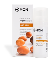 Crema-facial-Argan