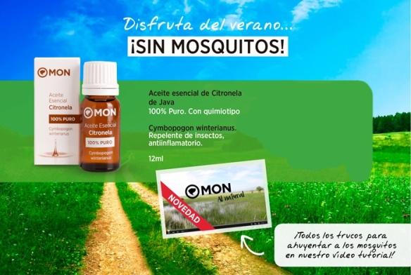 cv-mosquitsR