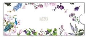 massada2