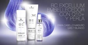 SKP_HIB_BC_Ex_Beautifying_940x480_ES