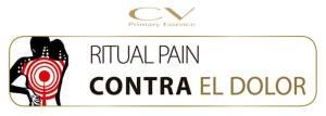 ritual pain cv