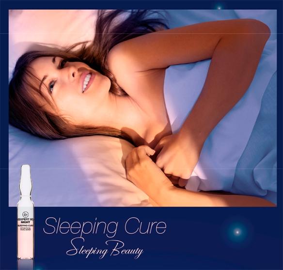 SLEEPING-CURE-CONCENTRADO-NOCTURNO-DETOX-TIMEXPERT-SRNS-GERMAINE-DE-CAPUCCINI-00