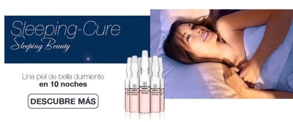 Sleeping-Cure-portada-tienda-online