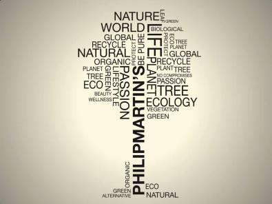 Filosofia Philip Martin's