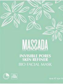 Bio Mascareta Facial tapa porus