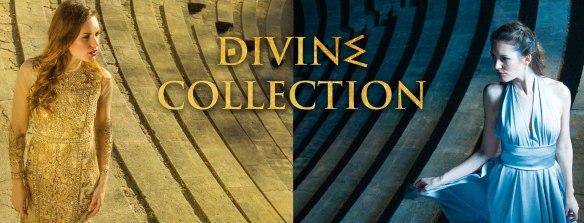 Landing-Divine-Iroha-1.1