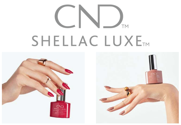 CND_Luxe